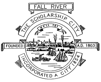City of Fall River