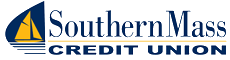 Southern Mass Credit Union