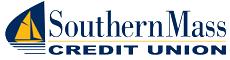 Southern Mass Credit Union