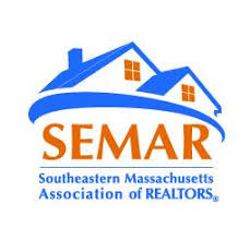Realtor Association of Southeastern Massachusetts