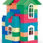 MassHousing's NEW Mortgage