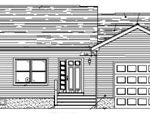SOLD! New Construction Single Family Home - 132 Duluth Street, Fall River, MA 02721