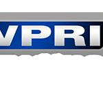 WPRI 12 Eye Whitness News > Battling Blight: New Bedford restoring historic homes for lower income buyers