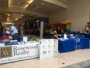 HomeBuyer Fair on October 22, 2016