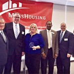 MassHousing Awards