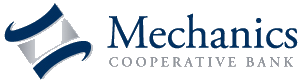 Mechanics Cooperative Bank