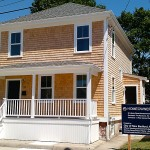 SOLD! 36 Liberty St., New Bedford