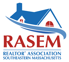 Realtor Association of Southeastern Massachusetts