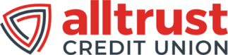all trust Credit Union