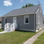Home For Sale by Lottery - New Bedford
