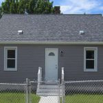 SOLD! 62 Jireh St., New Bedford, MA 02745 - City of New Bedford and HOME Program LOTTERY - Single Family Home for Sale