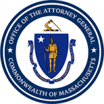 Massachusetts Office of Attorney General