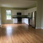 TWO FAMILY HOME FOR SALE 149 ALLEN ST, NEW BEDFORD, MA