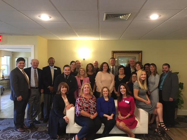 Fall River / New Bedford Housing Partnership