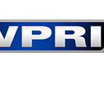 WPRI 12 Eye Whitness News