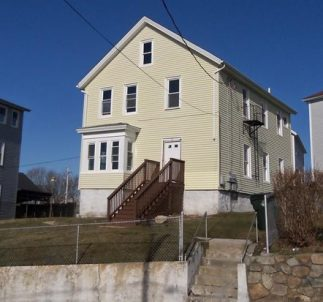 58 Holden St Fall River, MA 02723
