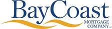 Bay Coast Mortgage Company