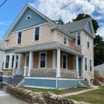 310 Summer Street, New Bedford, MA - FIRST TIME HOME BUYERS LOTTERY