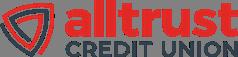 AllTrust Credit Union